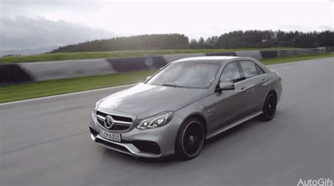 German Car Gif  Find & Share On Giphy