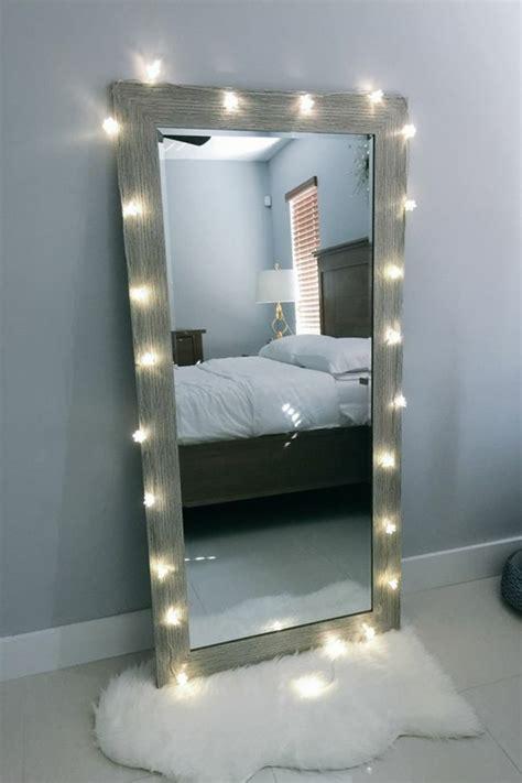 pose d une chambre pour chimio 1001 idées pour une décoration chambre adulte comment