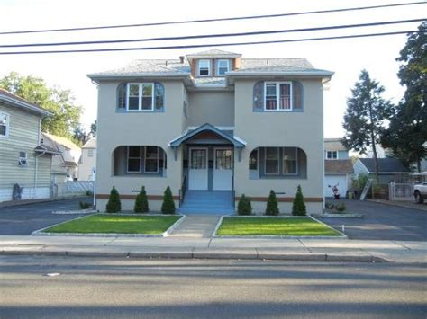 New Jersey Apartments For Rent, Nj Apartments And Condos