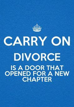 divorce quotes funny image quotes  hippoquotescom