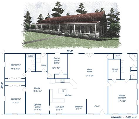 pics  metal building homes unusual house design