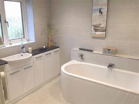 open plan kitchen living room design bathrooms rooms weymouth dorchester bespoke