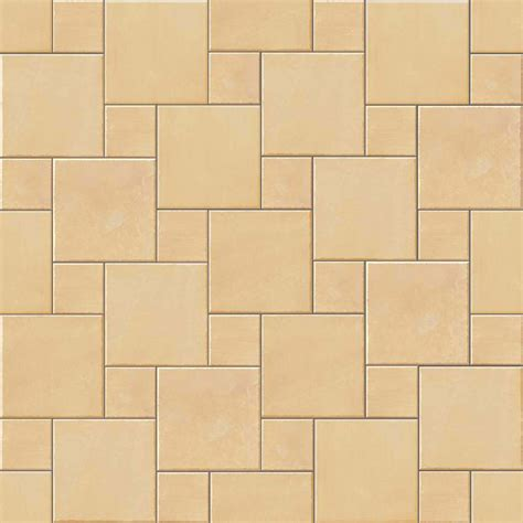 Tile Materials 3ds Max by 35 Free High Quality Tile Textures To Decorate Your Home