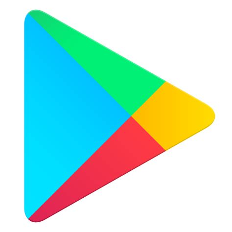 updates play store to 7 9 52 apk for all devices