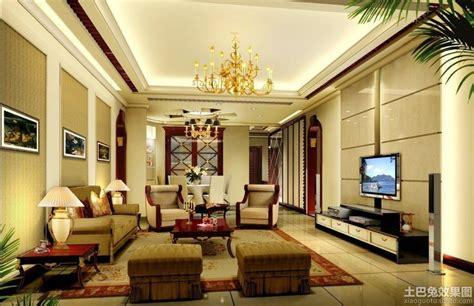 small living room ideas 欧式灯具装修效果图 灯具店装修效果图 客厅灯具装修效果图 明星写真 非主流ktv