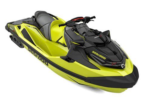 jet ski seadoo jet ski gold coast sea doo jet ski sales shop gold coast jsw powersports