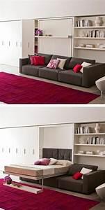 Kleine Wohnung Einrichten Ideen : schlafzimmer unterm dach ~ Indierocktalk.com Haus und Dekorationen