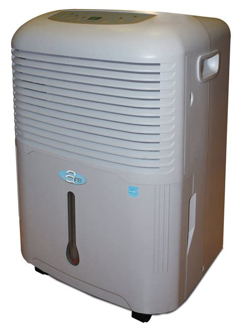 Perfectaire Pa50 Dehumidifier Review Houseandgardentech