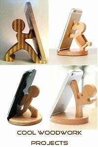 Cool Things To Build Out Of Wood Best Small Wood Projects
