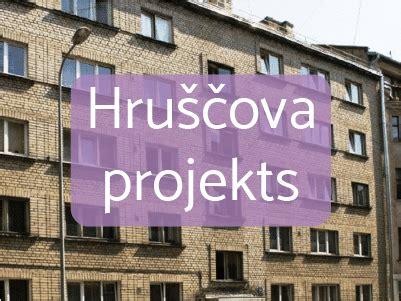 Dzīvokļu pārplānošana | Vienkāršotā atjaunošana | Pārplānošana