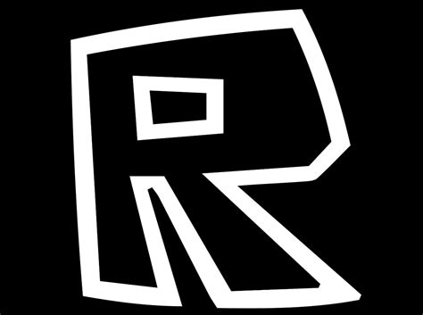 Meaning Roblox Logo And Symbol