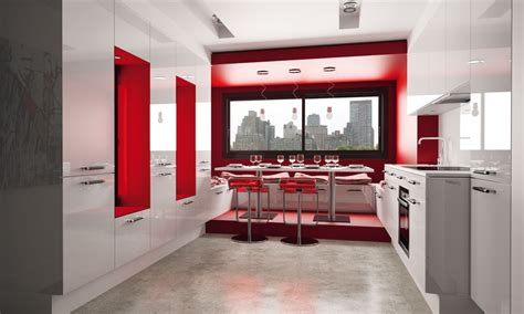 hardy cuisine une cuisine aux nouvelles dimensions inspiration cuisine