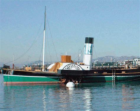 Paddle Boats Zug by Eppleton Wiki Fandom Powered By Wikia
