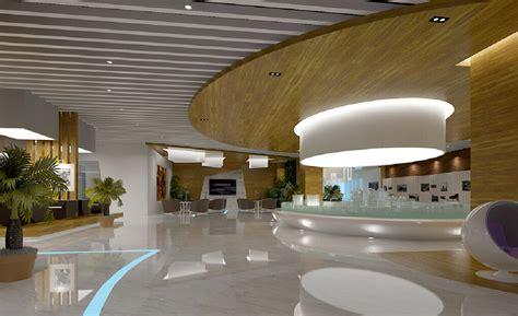 design hotel lobby hotel lobby design ideas brucall com