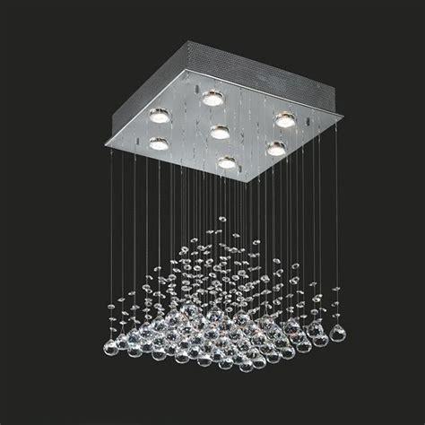 tag chambre plafonniers et luminaires design