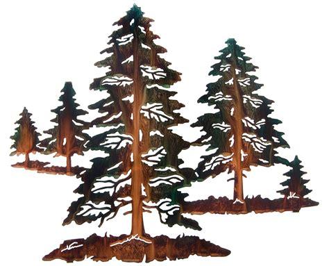 tree wall sculpture wall ideas design sculpture design pine tree metal 2929