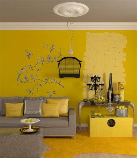 sleepys landry headboard 17 grey and taupe living room ideas create