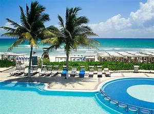 w the royal playa del carmen mexico With playa del carmen honeymoon