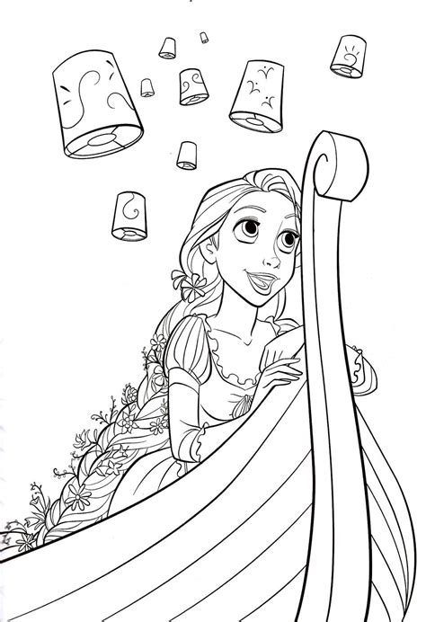 nautical coloring pages    print