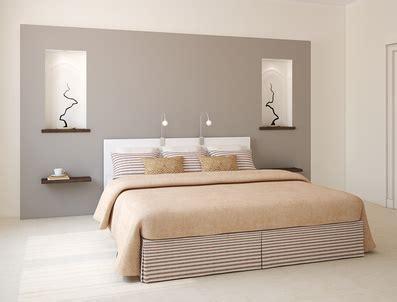 dekoration fã r schlafzimmer einrichtungsideen schlafzimmer indir