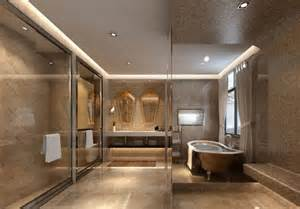 ceiling ideas for bathroom extravagant bathroom ceiling designs to be inspired inspiration and ideas from maison valentina