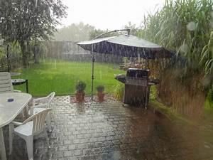 Grillen Im Regen : im regen grillen seite 2 grillforum und bbq ~ Frokenaadalensverden.com Haus und Dekorationen