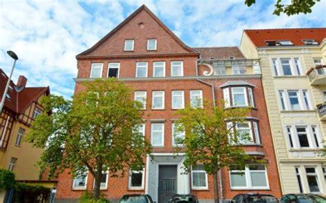 Wohnung Mit Garten Kiel by Wohnung Mit Garten Mieten Kiel