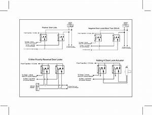 Page 5 Of Audiovox Remote Starter Aps