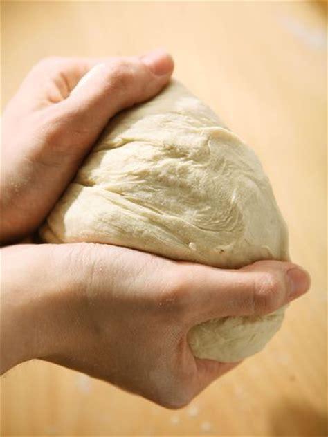 marmiton recette cuisine pâte à recette de pâte à marmiton pour la
