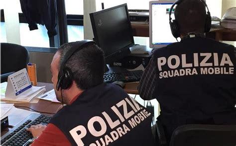 B2875 Mobile by Quot I Centri Scommesse Della Mafia Quot Trentuno Arresti Nomi E