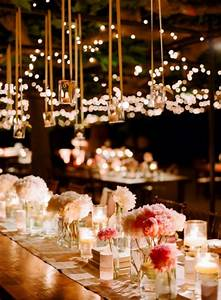 dinner party party pinterest candles receptions and With dinner ideas for wedding reception