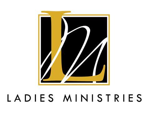 ladies ministry united pentecostal church upci