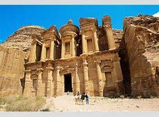 Taba, Egipt – wakacje 2018 wczasy, wycieczki, all
