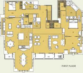 cool cabin plans cool house plans additions cottage house plans