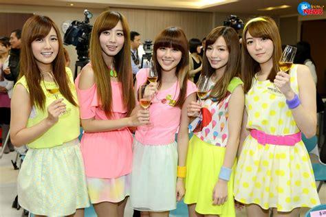 nov dress popu 32751 asiachan