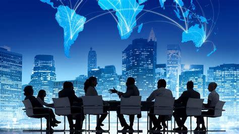 Best Apps For Doing International Business Easily