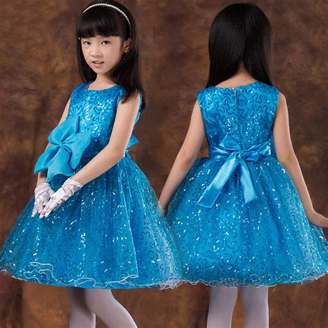 2015 new year baby girl dresses eudora dress with bow unique and 2015 new and fashion design baby mesh bow