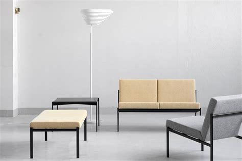 Design Furniture by Collection Artek Scandinaviandesign