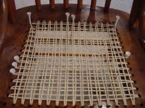 chair caning instructions basic chair design