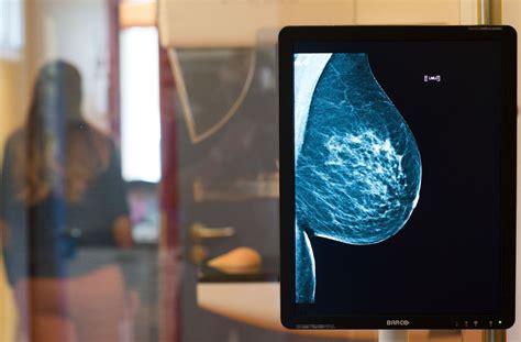 brustkrebs stress foerdert krebs wissen stuttgarter