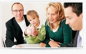 Arbeitnehmersparzulage Und Wohnungsbauprämie : unser dienstleistungsspektrum f r sie als privatperson steuerberatung in lampertheim ~ Frokenaadalensverden.com Haus und Dekorationen
