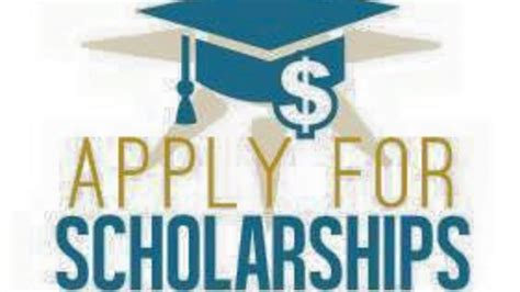 scholarship season is here how to apply for the best