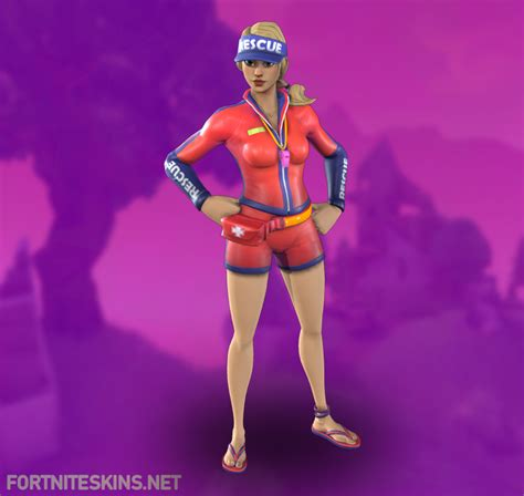 Fortnite searches on Pornhub jumped 112 percent with Season 6