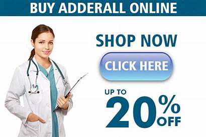 Adderall Prescription Without Adhd Generic Xr Meds