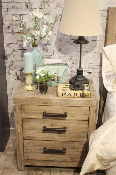couleur pour une chambre à coucher nuance couleur chambre raliss com