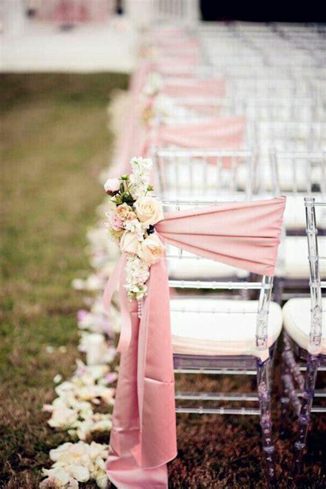 décoration chaise plastique mariage decoration de chaise mariage pas cher meilleure source d