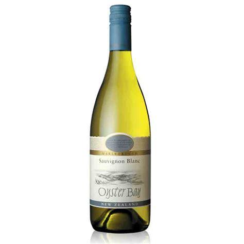 oyster bay sauvignon blanc white wine drink up essex