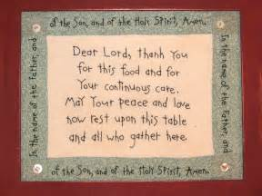 quotes about food on prayer quotesgram