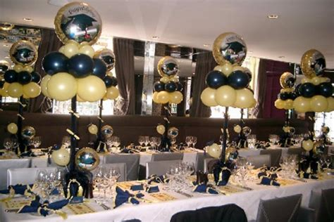 Graduation Decoration Ideas For Guys by Decorating Ideas For Graduation Room Decorating