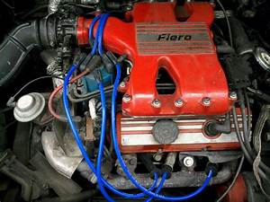 Wiring Diagram 86 Fiero